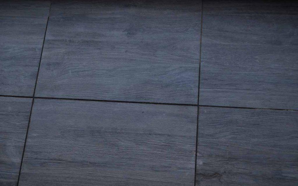 Tegels Voor Buiten : Keramische tegels buiten leggen nadelen voordelen de groot hoveniers