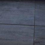 De Groot Hoveniers Keramische buiten tegels leggen