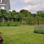 De Groot Hoveniers tuinstijlen tuinen landelijke tuin plattelandstuin