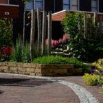 De Groot Hoveniers tuinstijlen tuinen landelijke tuin
