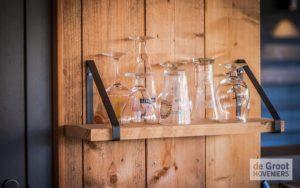 buitenbar glazen