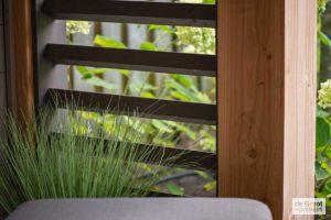 Haverkort tuinen aanleg moderne tuin